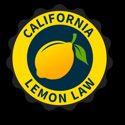 lemon certificate
